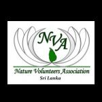 Logo-015