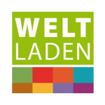 Logo-019