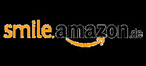 smile.amazon LOTUS auswählen und unterstützen